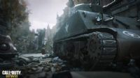 Call Of Duty WW2 PS4 | Gamereload.co.uk